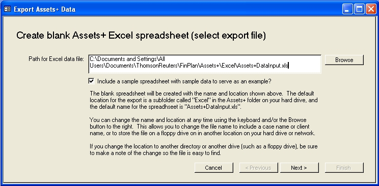 "Excel Data €"" Create Blank Excel Spreadsheet"